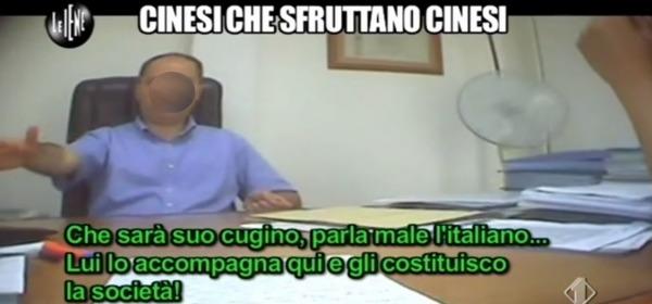 Commercialista Alba Adriatica