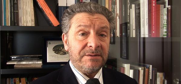 Marco Fanfani