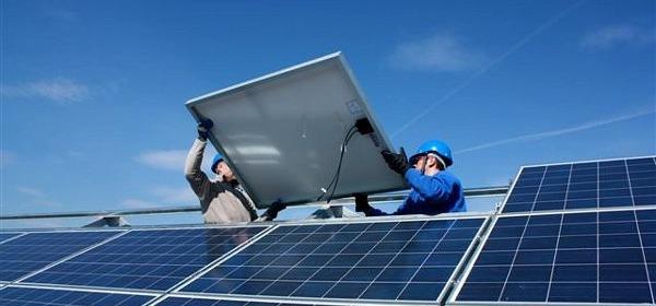 fotovoltaico Abruzzo