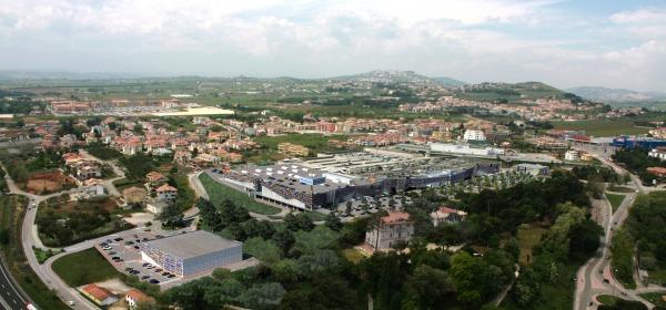 Iper Pescara Nord