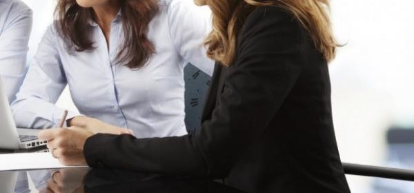 micro imprese giovanili e femminili